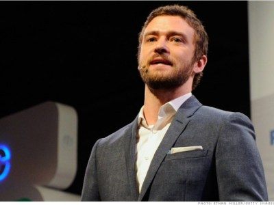 Photo: money.cnn.com