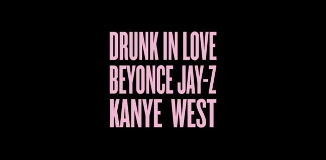 Photo: i.am.Beyonce.com