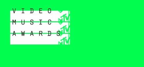 Photo: MTV
