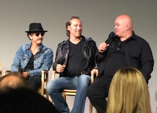 Photo: Glambergirlblog.com