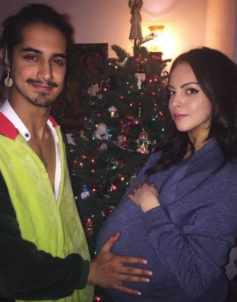 Avan jogia and victoria justice dating on victorious 5