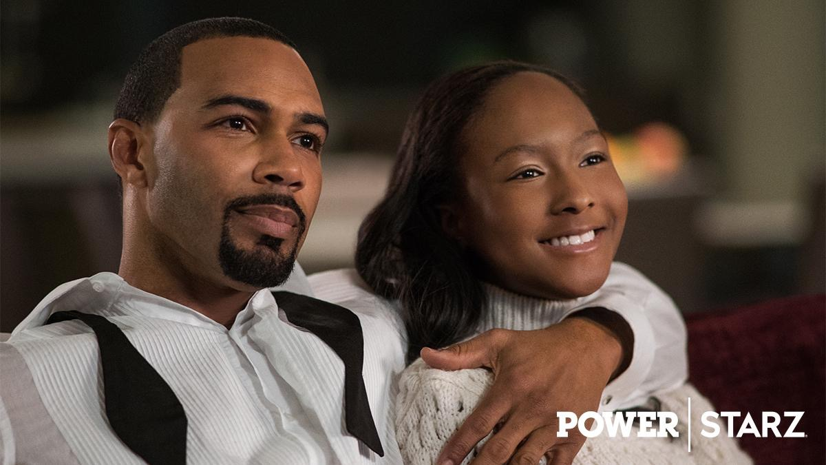 Donshea Hopkins Sheds New Light On Her 'Power' Death Scene + What's Next