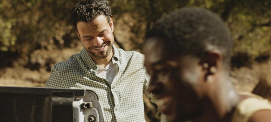 Photo: The Zim Film