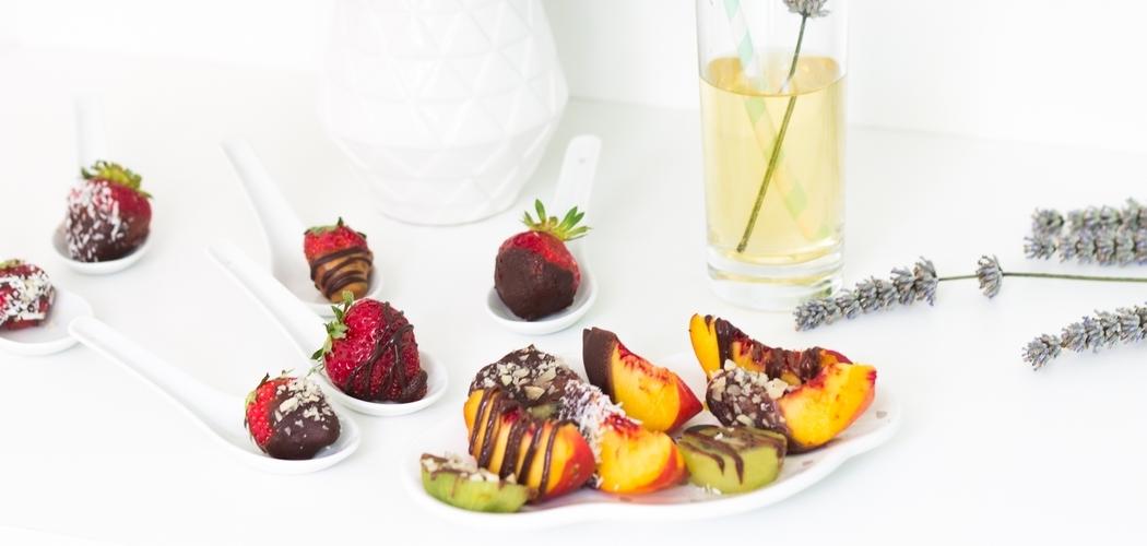 fruits-chocolat-header