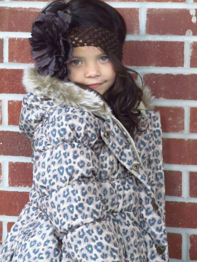 Fall Fashion featuring Next Kids Jacket