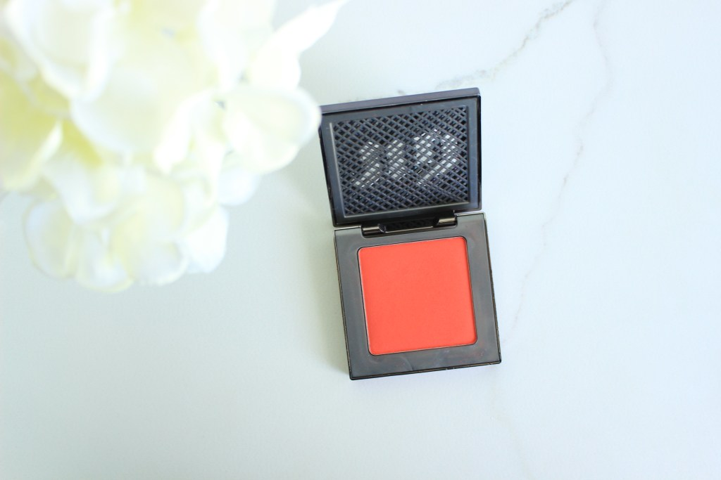 Urban Decay Afterglow 8- Hour Powder Blush in Bang