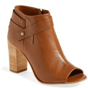 Steve Madden Bootie $106.90 ($159.95 After Sale)