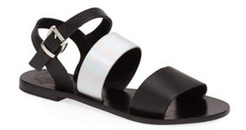 Nordstrom Sol Sana Sandal- glamourita.com