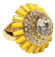 Pim+Larkin Ring
