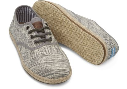 glamourita TOMS Mens Collection