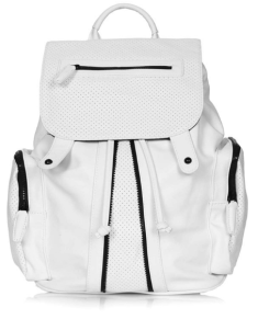 Topshop Backpack- glamourita.com