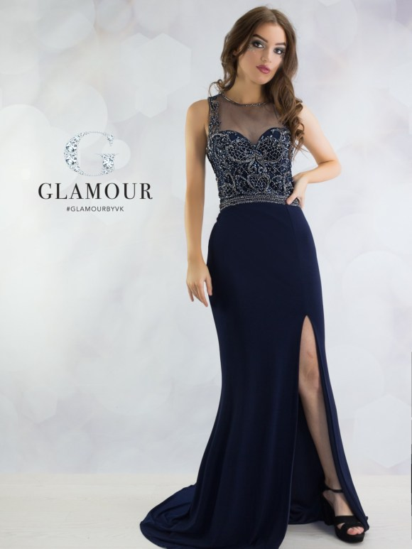 Glamour Prom and Evening Wear, Prom Wear Darlington,