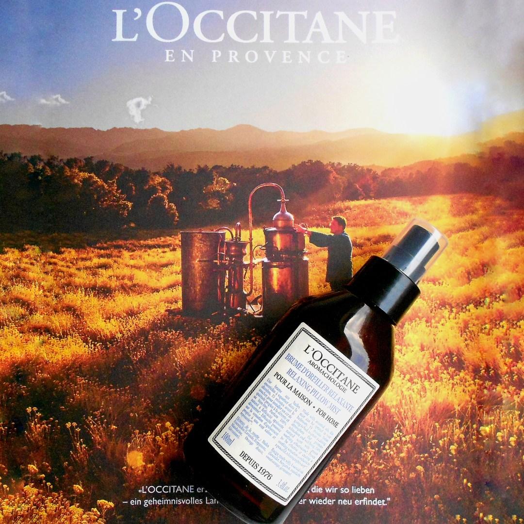 loccitane-aromachologie-relaxing-pillow-mist