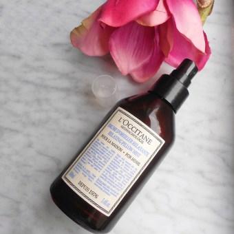 loccitane-aromachologie-relaxing-pillow-mis-packagingt