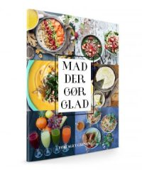 02_food_3d_cover