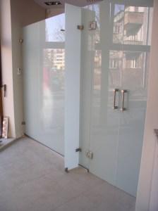szklane_konstrukcje