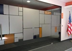 GLASPUNKT konstrukcje szklane  (3)