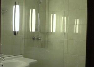 parawan_prysznicowy