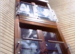 BALUSTRADY SZKLANE GLASPUNKT (16)