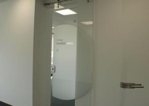 GLASPUNKT drzwi szklane  (3)