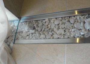 GLASPUNKTpod__ogi szklane  (6)