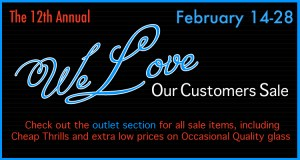 we_love_our_customers_2013