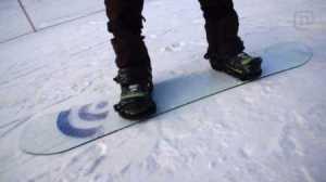 glass-snowboard-signal-snowboards