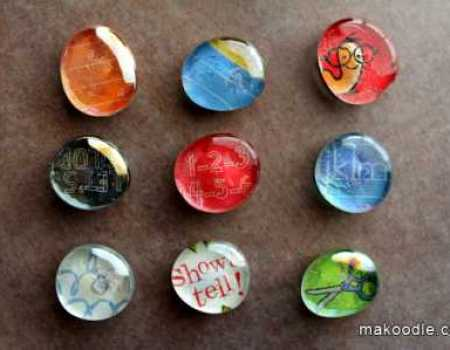 glass-magnets