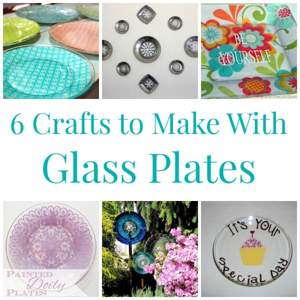 glassplates