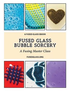 bubble_sorcery_cover