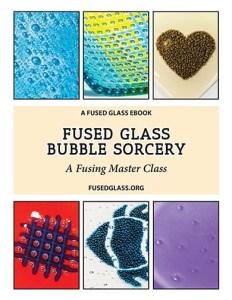 bubble_sorcery_cover