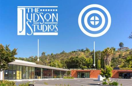 Double Grand Opening – Bullseye Glass & Judson Studio in South Pasadena, CA – June 18