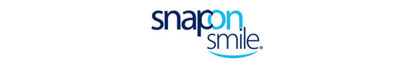 SnapOn Smile
