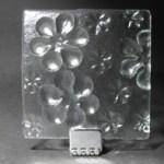 Daisies Texture Tile