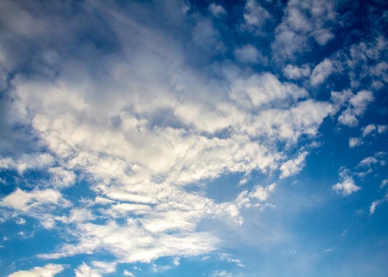 Сургутский район пгт барсово погода