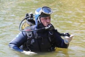 gorod-uspeha.com водолаз спасатель река озеро