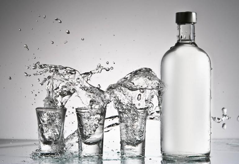 evehealth.ru водка алкоголь