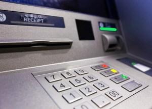 банкомат financepoint.ru
