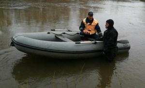 kungur-krai.ru водолаз утонул
