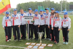 спасатель-водник-юный-admin-smolensk.ru