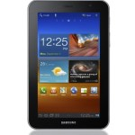 10 Quick Easy Steps to Root Galaxy Tab 7.7 (P6800)