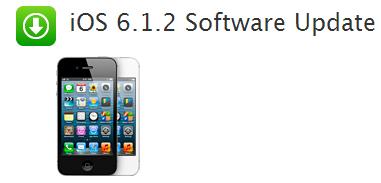 update612