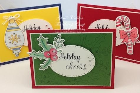 holiday-sparkle-bundle-copy