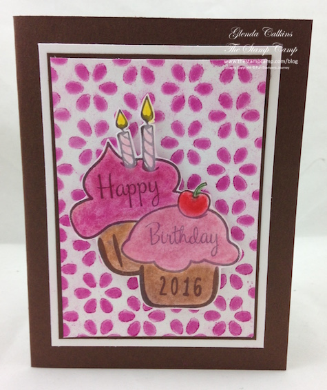 birthday-2016-copy