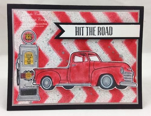 hit-the-road-chevron-copy
