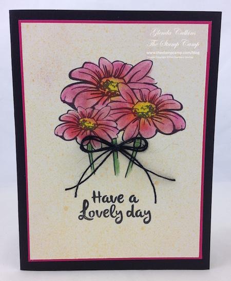 lovely-day-pink-copy