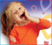 Glennon-Card-Kids-camryn