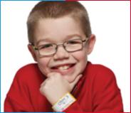 Glennon-Card-Kids-michael
