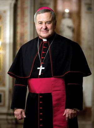 archbishop-carlsonSM