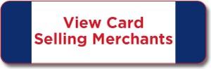 GC-Side-Module-Card-Selling